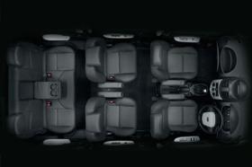 Mahindra Xylo 6 Seats