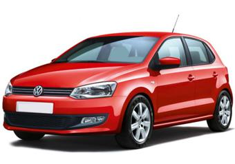 Volkswagen Polo to get the TSI engine, Indian launch expected soon