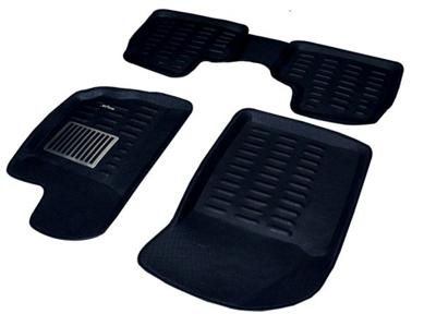 Maruti Suzuki floor mats