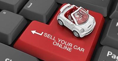 A complete guide to sell your car at ease