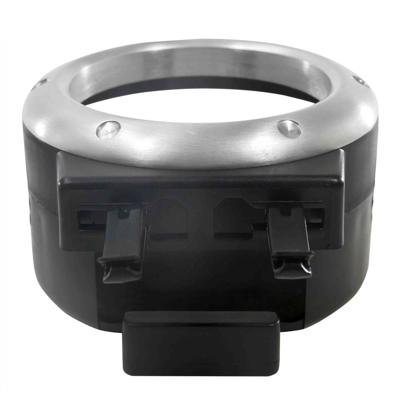 AC cup holder