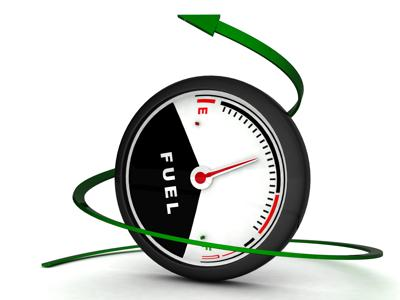 An auto guide on how to save fuel