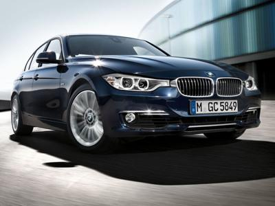 10 Most Expensive Bmw Cars Cartrade Blog