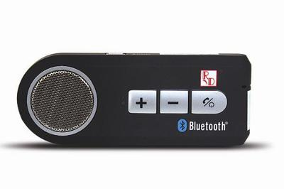 The Best Bluetooth kits for all kind of cars