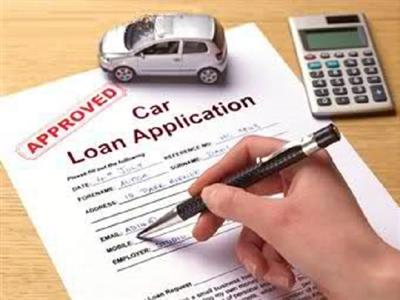 Best way to finance the used car loan