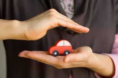 Buying guide on car insurance
