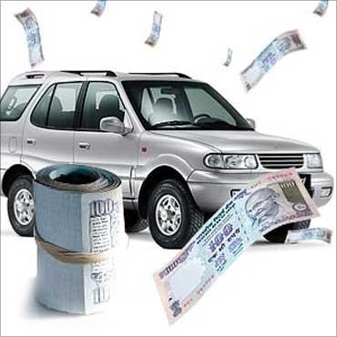 Calculate your car ownership and resale value before buying a used car