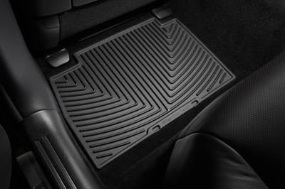 Car all-weather mat