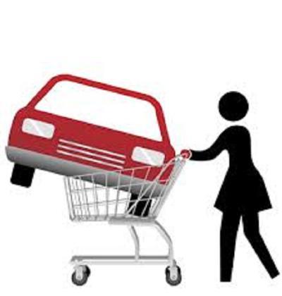 Car buying tips for women