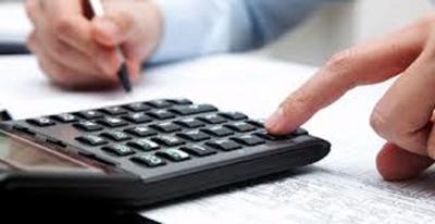 Car financing basics for beginners