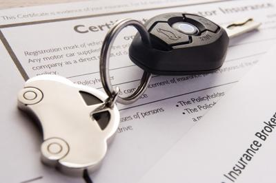 Car financing - dealership or bank