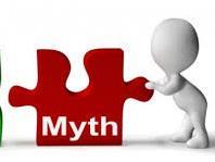Car financing myths you should know