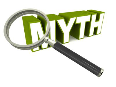 Car insurance myths everyone should know about
