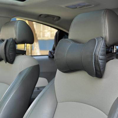 Car neck cushion