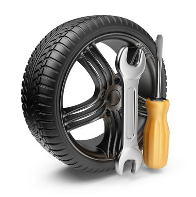 Car tyre maintenance tips for summer