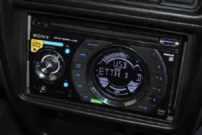 Choosing best audio system for your car