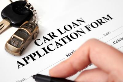 Do you need a short term or long term car loan