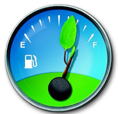Eco driving and money saving tips