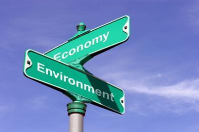 Eco friendly vs. economically friendly Cars
