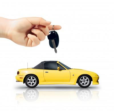 Eligibility criteria for salaried class to apply for car loan in India