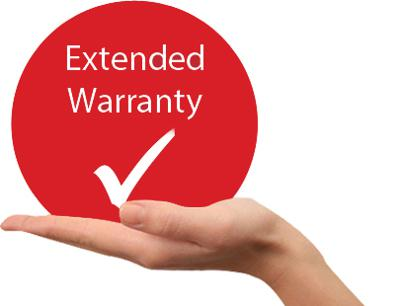 Extended car warranties - yes or no