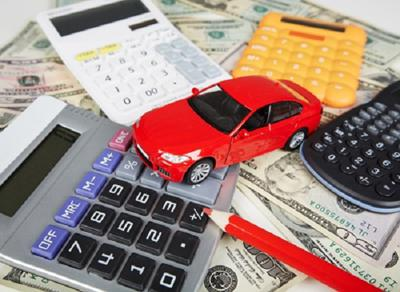 Factors affecting your car insurance rates