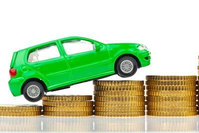 Facts that raises car insurance rates