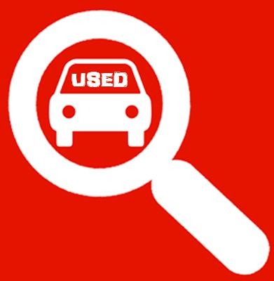 Finding a quality used car