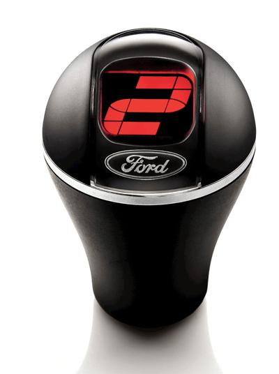 Ford gear accessory
