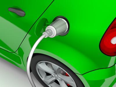 Fuel options when choosing a car