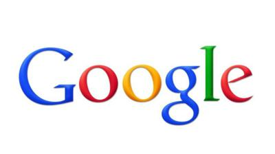 Googles plans to integrate services directly in car