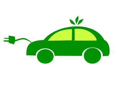 Green car buying guide