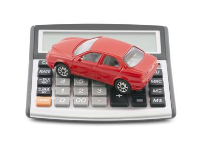 How much should you spend on a car
