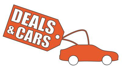 How to get the best deal out of a used car sale