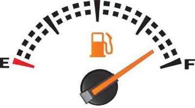How to increase your cars mileage
