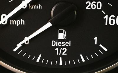 how to modify your diesel car for more performance