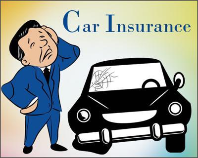 How to negotiate with car insurance surveyor