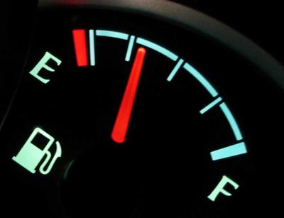 How to save your gas mileage for cars and save money
