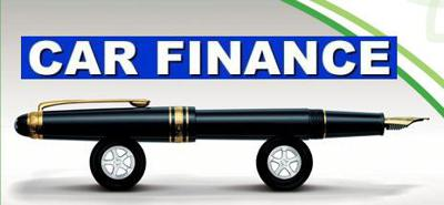 How used car financing helps you meet your dreams