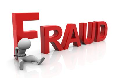 Keep away from frauds - for used car buyers and sellers
