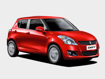 10 Best Small Cars In India Below 6 Lakhs In 2015| CarTrade Blog