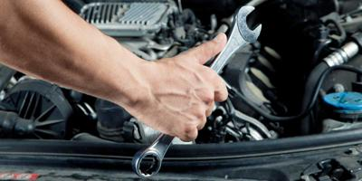 Most basic car care tips