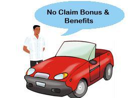 No claim bonus - how does it save your insurance premiums