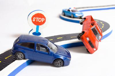 Points to remember while choosing car insurance