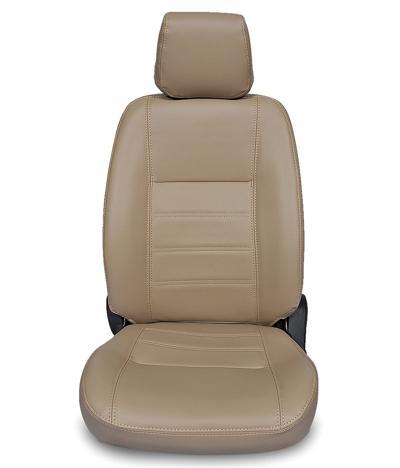 Tata car seat cover