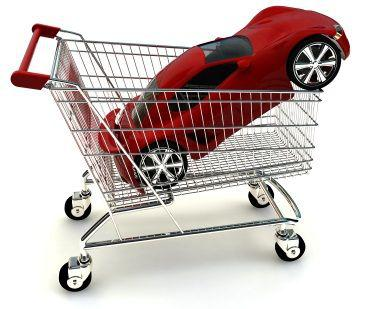 Things to know while buying a used car