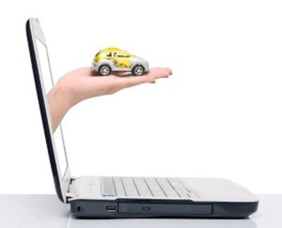 Tips and advice on selling your car online