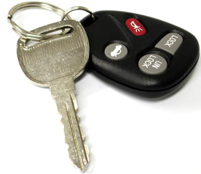 Tips to buy a vehicle safely
