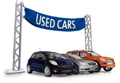 What should you know before buying a used car