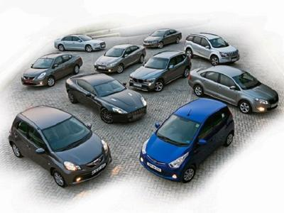What type of car should you buy